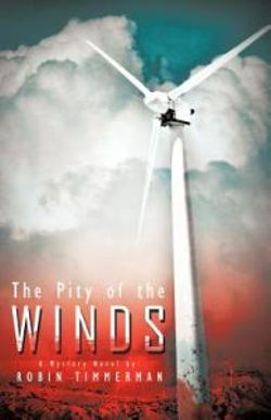 The Pity of the Winds