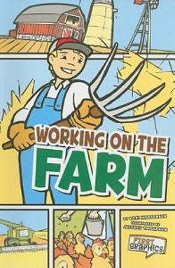 Working on the Farm