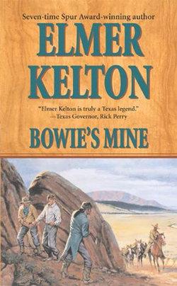 Bowie's Mine