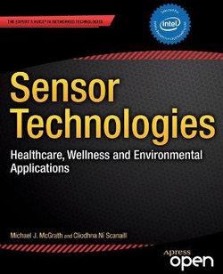 Sensor Technologies