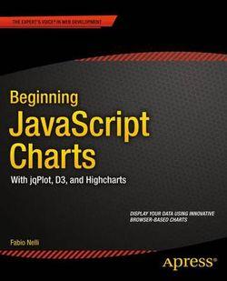 Beginning JavaScript Charts
