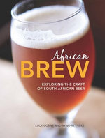 African Brew