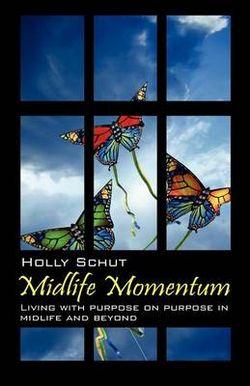 Midlife Momentum