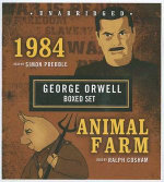 1984/Animal Farm