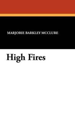 High Fires