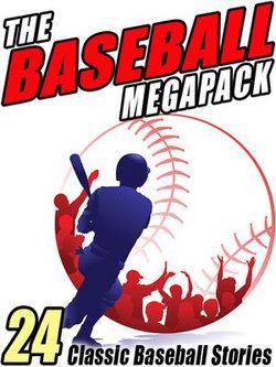 The Baseball MEGAPACK ®