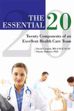 The Essential 20
