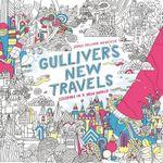 Gulliver's New Travels