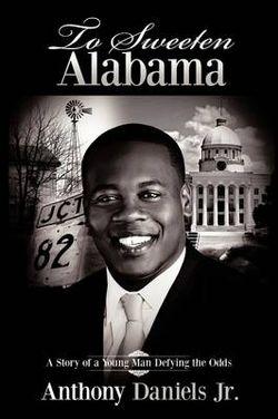 To Sweeten Alabama