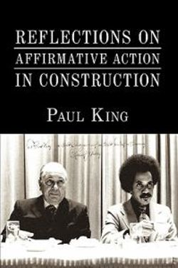 Reflections on Affirmative Action in Construction
