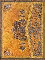 Safavid Art, Ultra, Lin