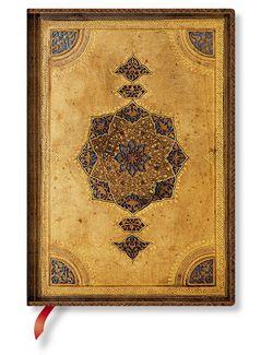 FB Safavid, Midi,176pp