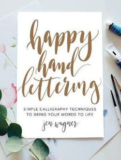 Lettering Calligraphy Books Buy Online With Free Delivery
