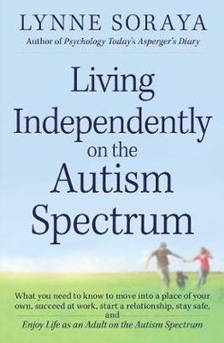 Living Independently on the Autism Spectrum