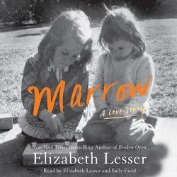 Marrow Lib/E