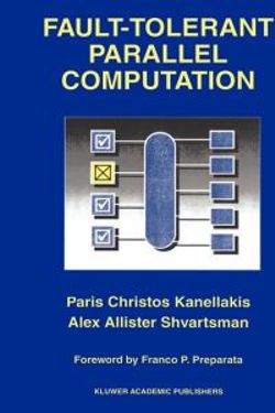 Fault-Tolerant Parallel Computation