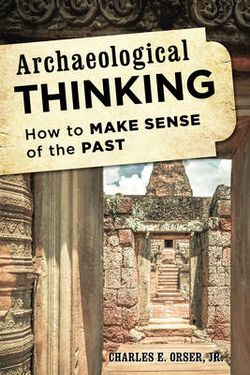Archaeological Thinking