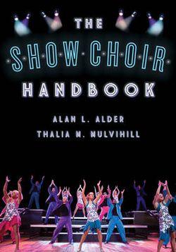 Show Choir Handbook