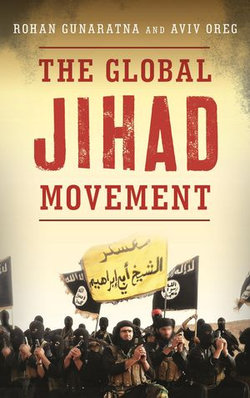 The Global Jihad Movement