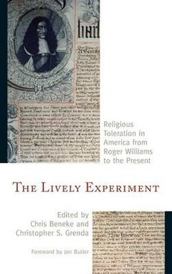The Lively Experiment