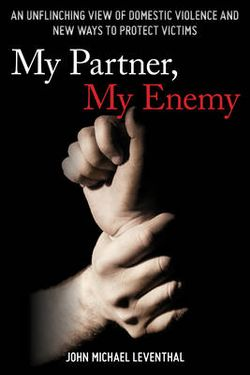 My Partner, My Enemy