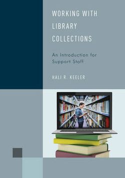 Working with Library Collections