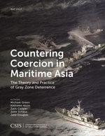 Countering Coercion in Maritime Asia
