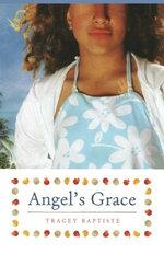 Angel's Grace