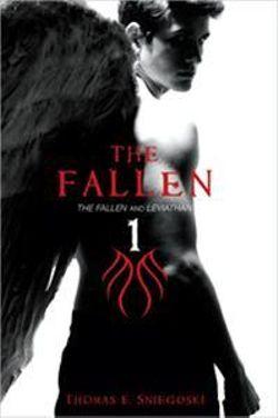 Fallen 1: The Fallen and Leviathan