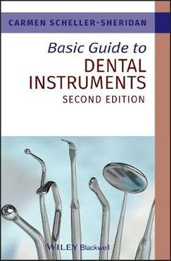 Basic Guide to Dental Instruments