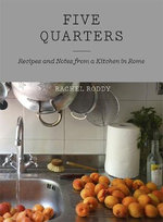 Five Quarters