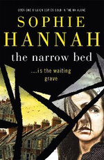 The Narrow Bed Culver Valley Crime Book 10