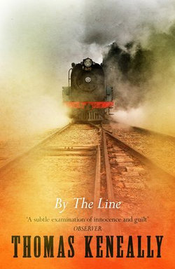 By the Line