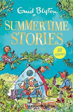 Sunny Stories