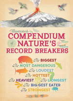 Nature's Record Breakers