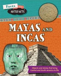 Mayas and Incas