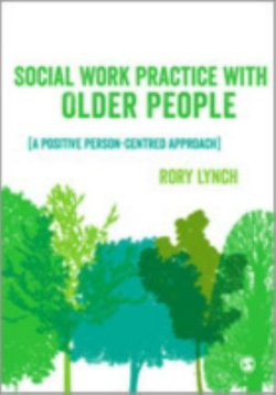 Social Work Practice with Older People