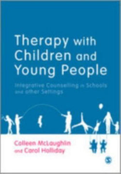 Therapy with Children and Young People