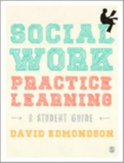 Social Work Practice Learning