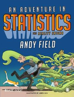 Discovering Introductory Statistics