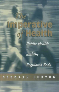 The Imperative of Health