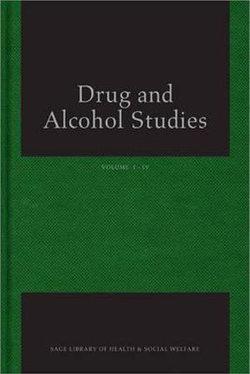Drug and Alcohol Studies