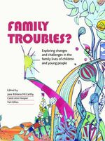 Family Troubles?