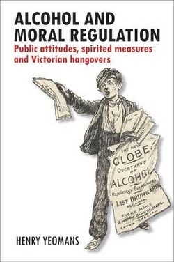Alcohol and Moral Regulation