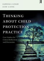 Critical Reflection in Child Protection
