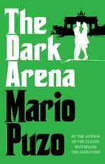 The Dark Arena