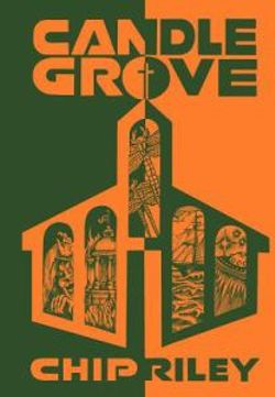 Candle Grove