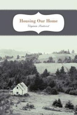 Housing Our Home