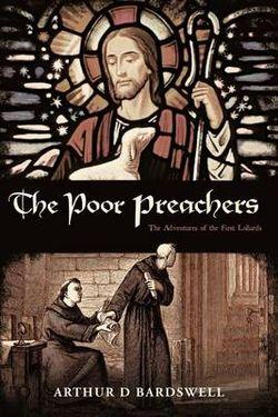 The Poor Preachers