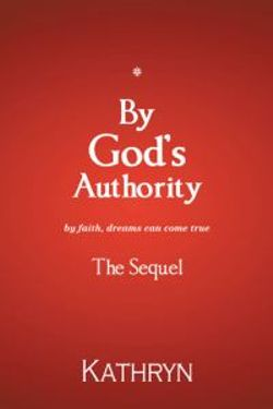 By God's Authority